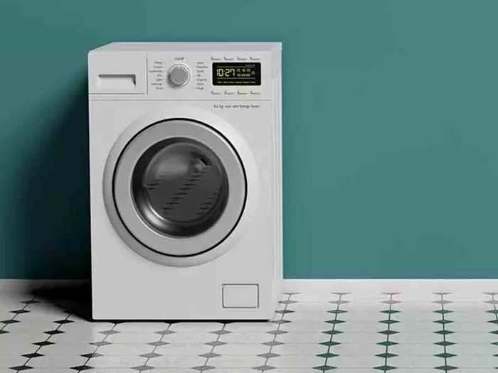 best fully automatic front load washing machine of lg ifb bosch haier samsung