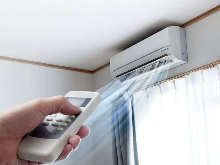 12 हजार रुपए से भी ज्यादा तक की छूट पर मिल रहे हैं ये Inverter Split AC, उठाएं प्राइम डे सेल का फायदा