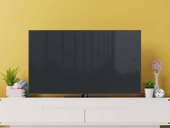 Prime Day Sale 2021 : 50 इंच तक के इन स्मार्ट टीवी की खरीद पर करें 22 हजार रुपए की बचत