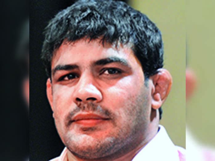 Sagar Murder Case: सागर हत्याकांड में हुई 15वीं गिरफ्तारी, सुशील कुमार का खास अरेस्ट
