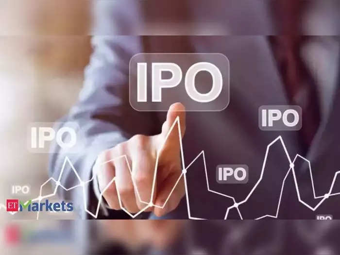 ipo news retail-investors-should-avoid-almost-all-ipos-regardless-of-the-quality-of-the-stock