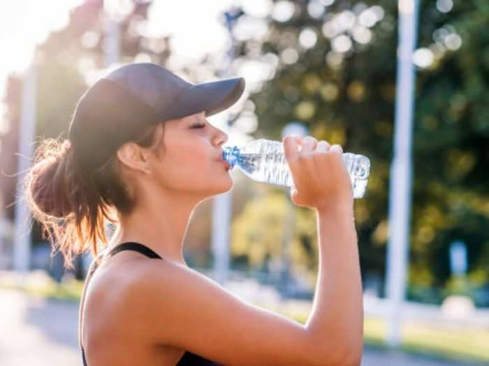 drinking water first thing in the morning benefits for health and know life changing facts