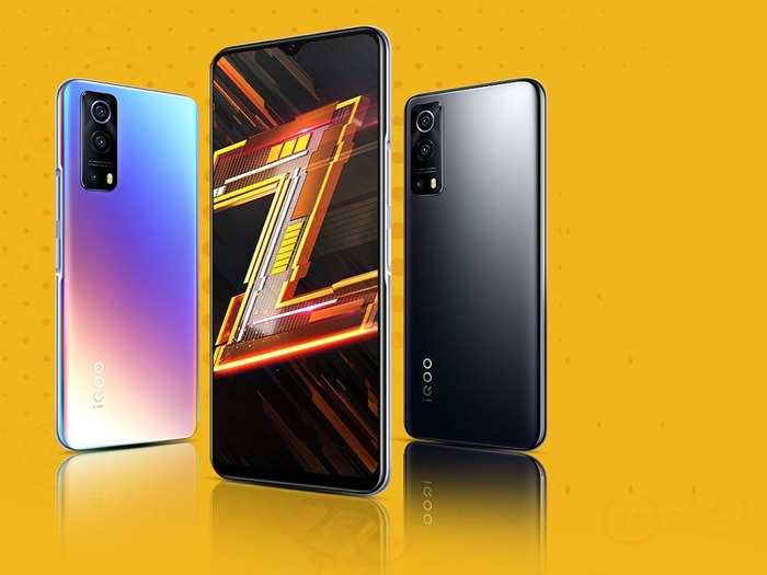 avail huge discounts on these 5 g smartphones in amazon prime day sale read details