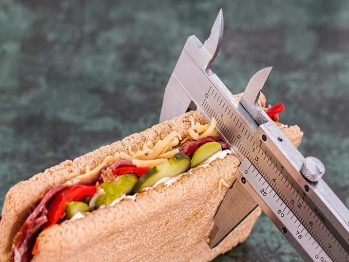 ডায়েট নাকি শরীরচর্চা! Weight loss করতে কোন পদ্ধতি বেশি কার্যকরী? জানুন