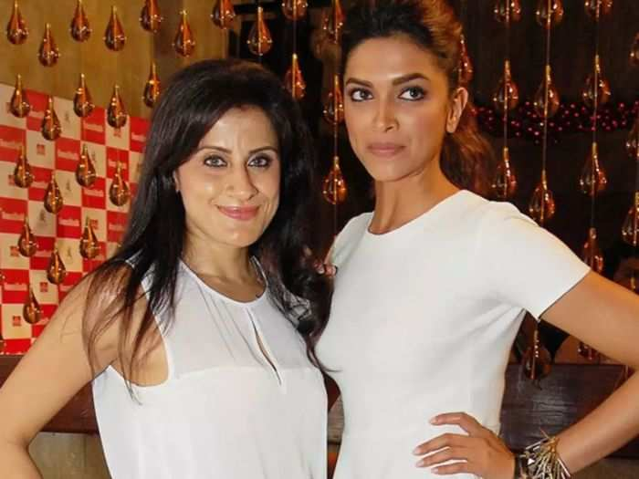 : alia bhatt or deepika padukone fitnes trainer yasmin karachiwala reveals diet secrets and weight loss