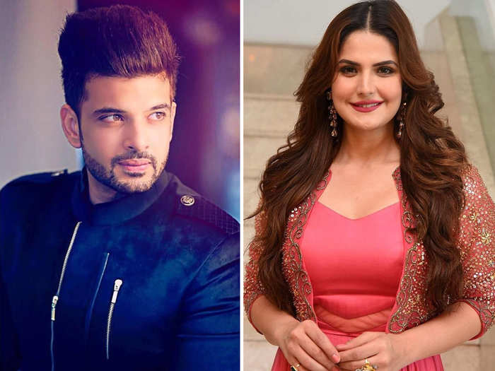 not only karan kundra these bollywood celebs are also stucked due to same name or lookalike