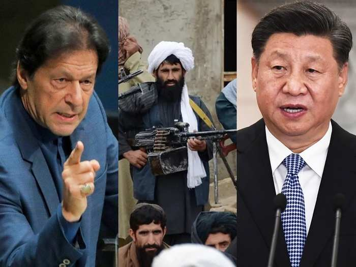 Imran Jinping Taliban 011