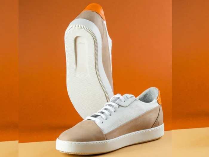 ब्रांडेड Mens Sneaker पर मिल रही है 70% तक की भारी छूट, कैजुअल और पार्टी वेयर के लिए हैं पर्फेक्ट