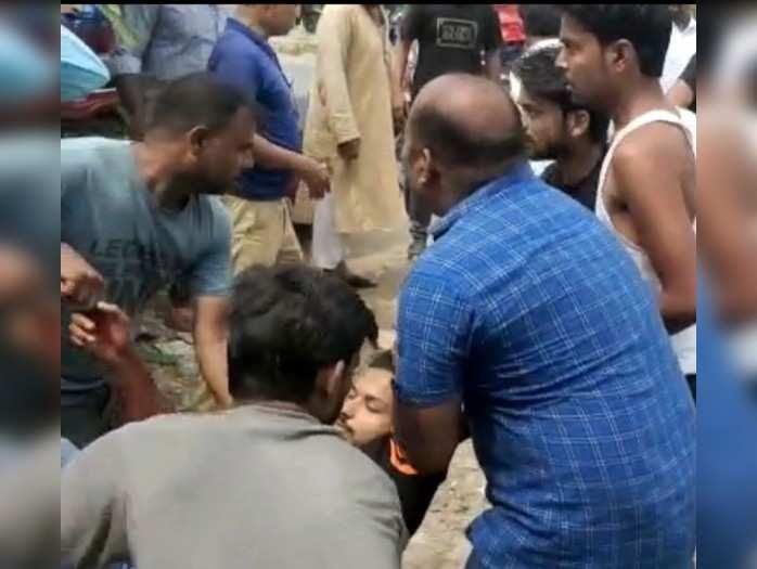Hardoi News: बहू वापस भेज दो वर्ना गोली मार दूंगा..धमकी के बाद युवक को मौत के घाट उतारा
