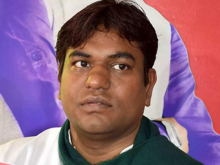 visudh rajniti : vip chief mukesh sahni what plans up assembly elections chhattisgarh raman singh kamal nath ramdas athawale