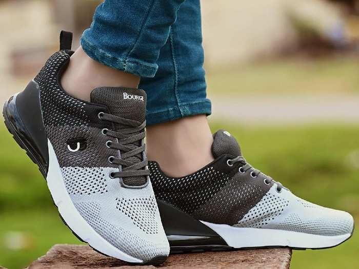 Prime Day Sale : Puma, Adidas और Reebok जैसे ब्रांड के Running Shoes पर मिल रही है 60% तक की छूट!