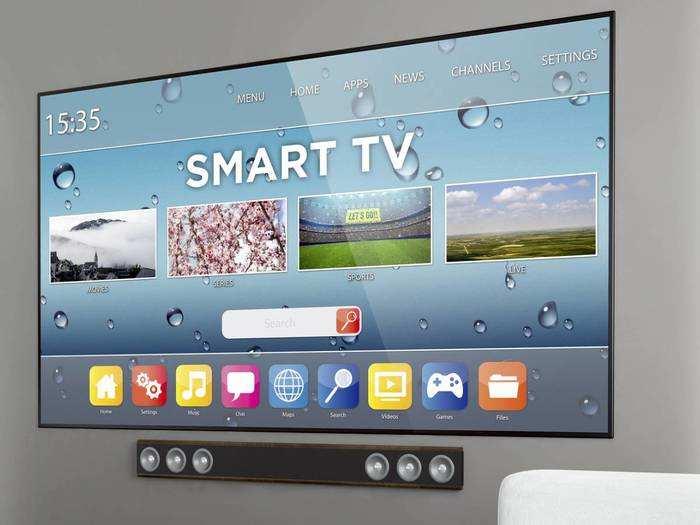 Prime Day Sale में 22 हजार रुपए तक की बंपर छूट पर मिल रहे हैं टॉप ब्रांड्स के ये स्मार्ट टीवी