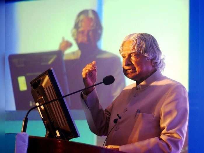 A.P.J_Abdul_Kalam