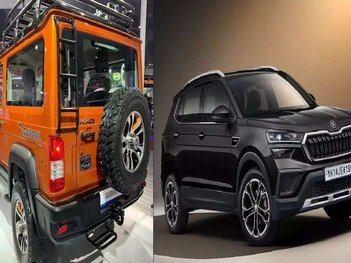 upcoming cars in indian market launch in august 2021 check list