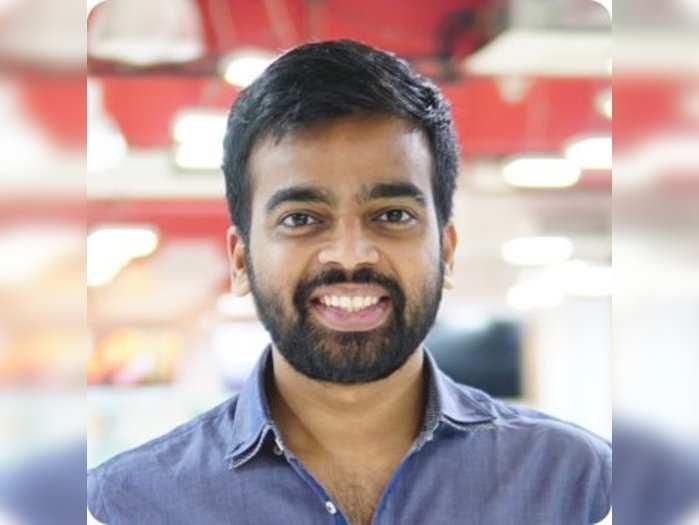 wazirx-nischal-shetty-built-indias-largest-cryptocurrency--trading-exchange