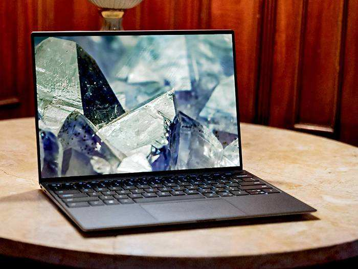 Laptop on Prime Day Sale : इन टॉप सेलिंग Laptops पर मिल रही है आकर्षक छूट, खरीदने में न करें देर