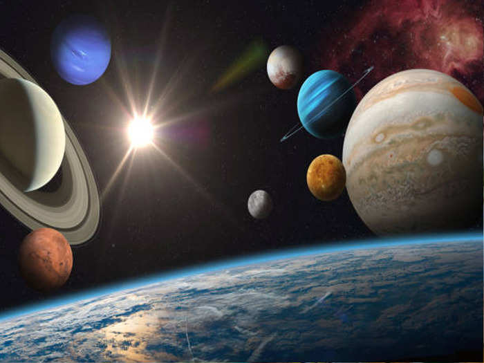 four planets transit in august 2021 it will most beneficial for these four zodiacs in marathi