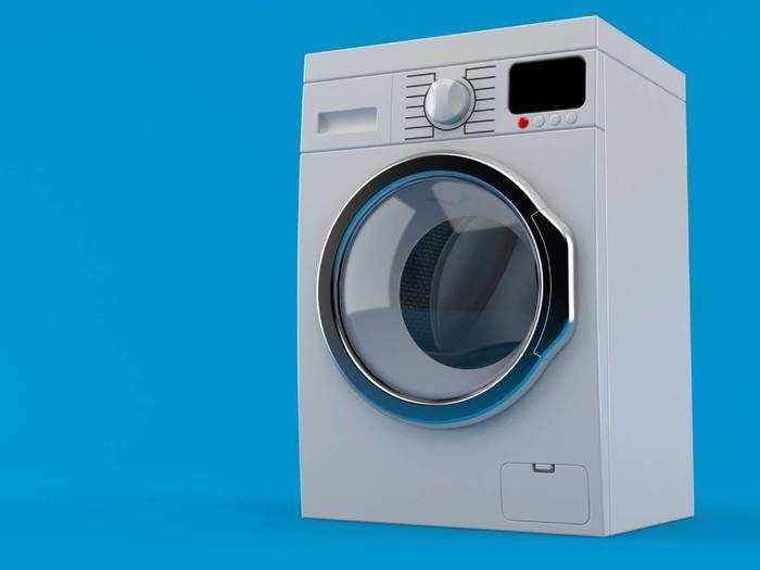 प्राइम डे सेल में लॉन्च हुए हैं ये फास्ट मोटर वाले Washing Machines, चेक करें इनकी प्राइस लिस्ट