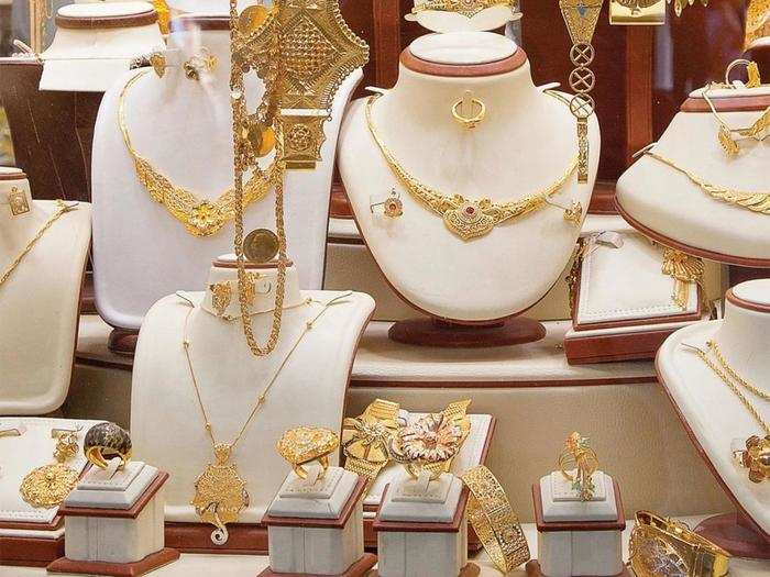 gold rate today, silver rate today, spot gold price tumbled 10500 rupee from its record high