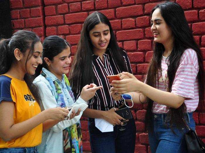 UP Board Class 10, 12 Result 2021 Date