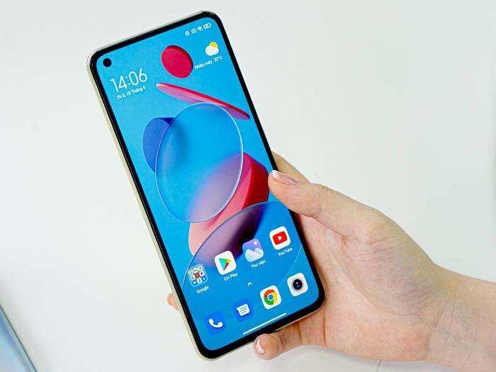 Xiaomi से बढ़िया कुछ नहीं! लेटेस्ट फीचर से लैस हैं ये Smartphones, मिल रही है बेस्ट डील