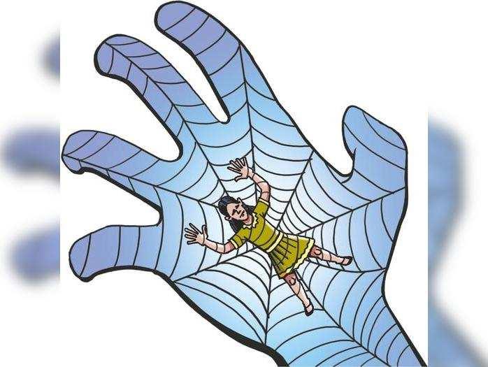 ಚಿತ್ರದುರ್ಗದ ಇಸಾಮುದ್ರ ರೇಪ್ & ಮರ್ಡರ್ ಕೇಸ್: ನಾಲ್ಕೇ ದಿನಗಳಲ್ಲಿ ಆರೋಪಿ ಬಂಧನ