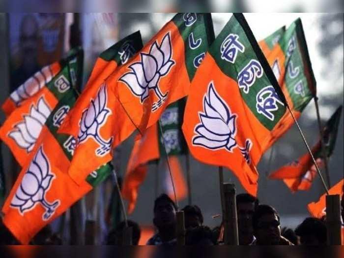 यूपी फतह के लिए बुधवार से 2 दिन तक दिल्ली में होगा मंथन, CM योगी और प्रदेश अध्यक्ष समेत सभी सांसद होंगे शामिल
