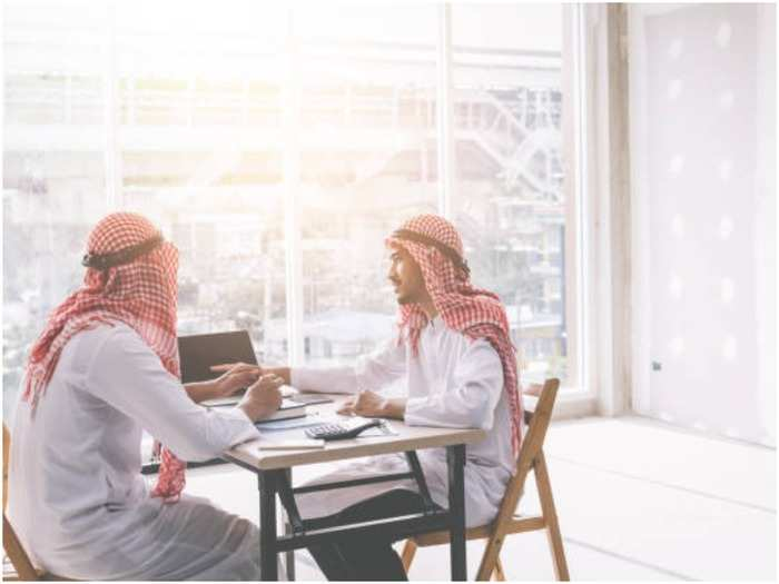 Finance, insurance sectors to implement total Saudization