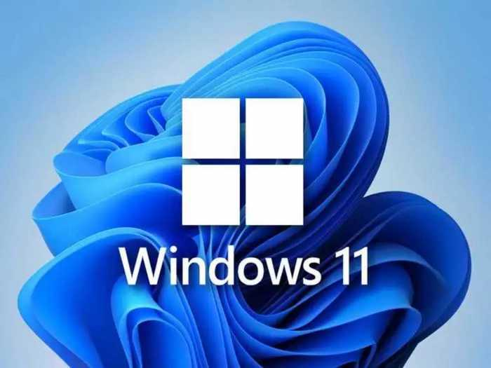 Windows 11 download Fake installers can infect your PC