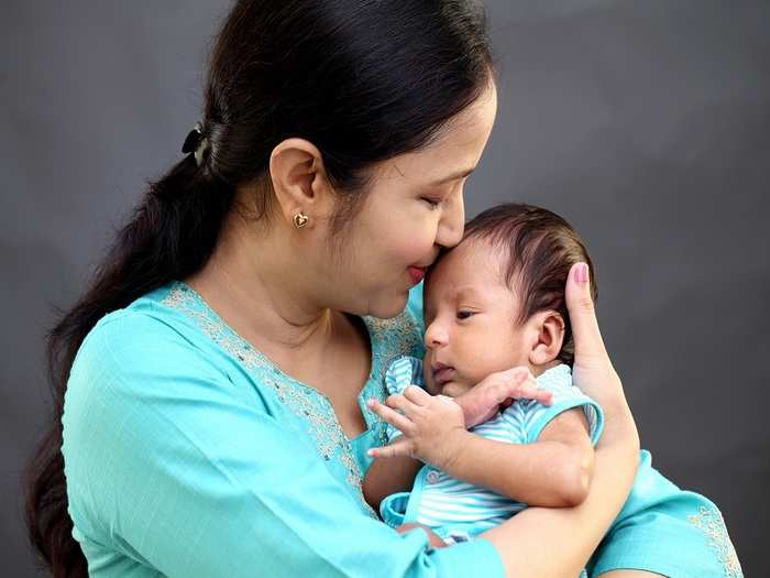 according to experts new parents do these 3 mistakes usually