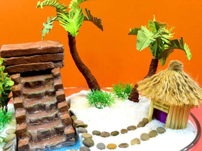 vaastu shastra tips in marathi these tips in shrawan makes you prosperous and wealthy