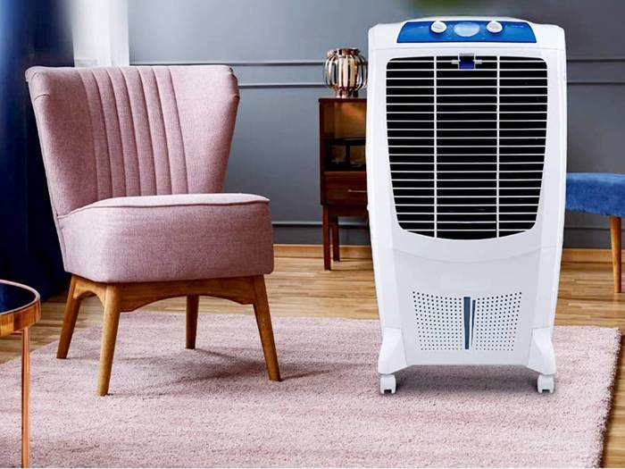 सीजन एंड में 12 हजार रुपए तक की बचत पर घर लाएं ये Air Coolers