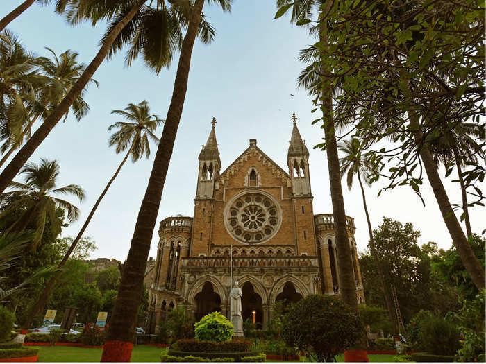 मुंबई विद्यापीठाचा बीकॉम अकाऊंटिंग अँड फायनान्स सत्र ६ चा निकाल जाहीर
