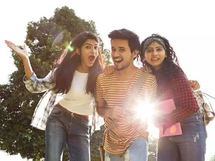 best gift ideas for friendship day 2021 and how to celebrate friendship day in covid 19 period