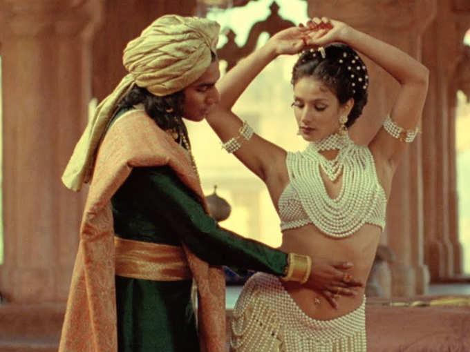 -kama-sutra-a-tale-of-love