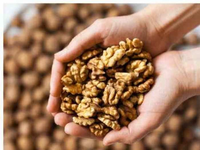 pecan nuts good for diabetics or weight loss and know its health benefits
