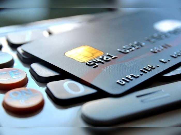 smallfinancebank