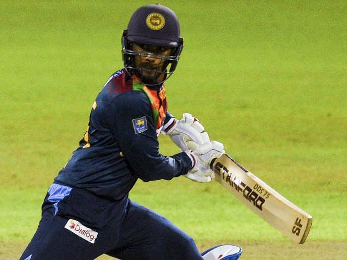 IND vs SL 2nd T20 Highlights: श्रीलंका की भारत पर 4 विकेट से रोमांचक जीत, सीरीज बराबर, धनंजय डि सिल्वा ने यूं पलटा पासा