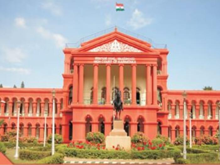 Karnataka high court (1).