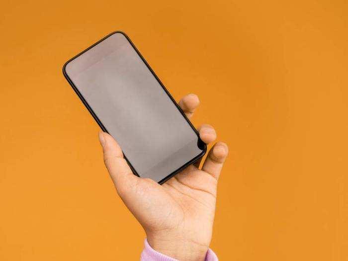Mobile Savings Days में बजट सेविंग कीमत पर मिल रहे हैं Redmi के ये टॉप 5 स्मार्टफोन