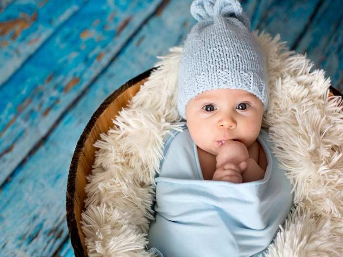 gujarati baby names list
