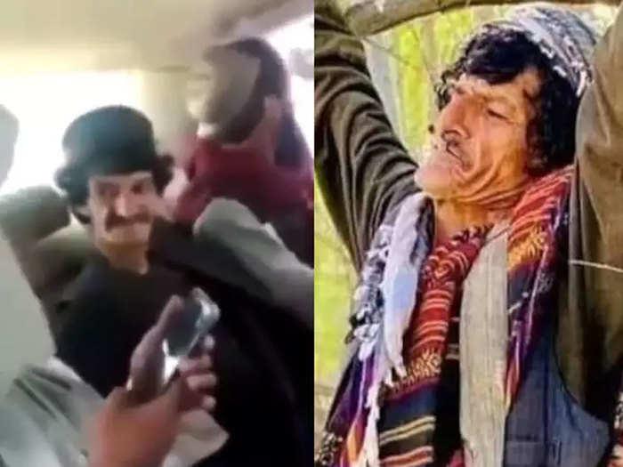 taliban-killed-actor
