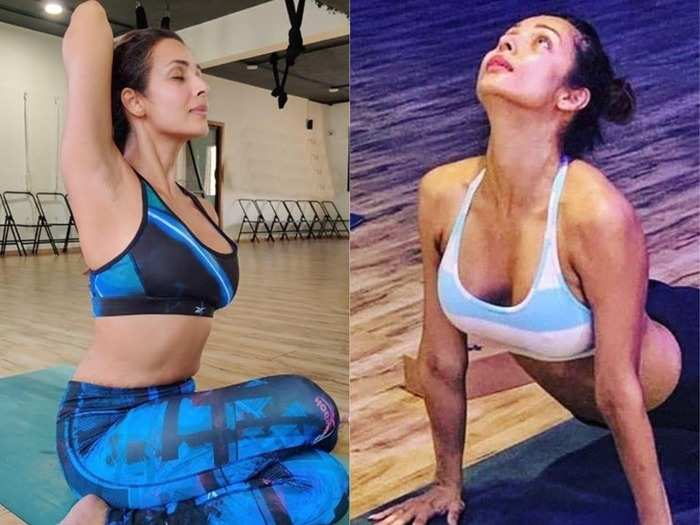 women health do this simple yoga and exercises to prevent breasts from sagging