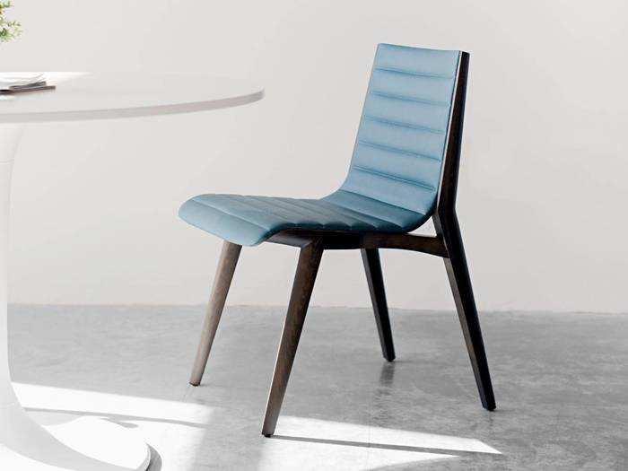 सही पॉश्चर में बैठकर वर्क फ्रॉम होम करने के लिए बेस्ट हैं ये 5 Chairs