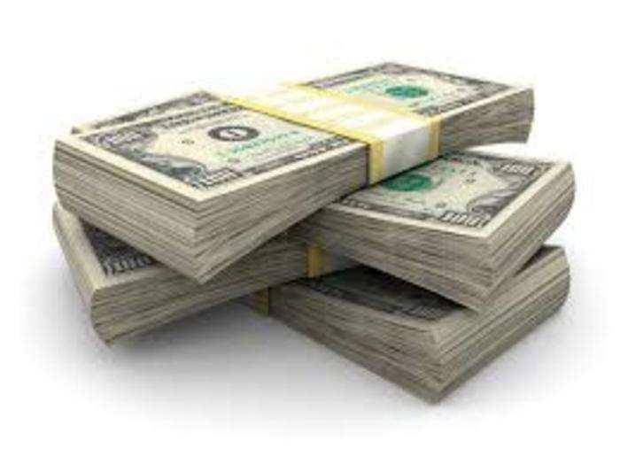 अमेरिका में अंतिम बार न्यूनतम वेतन 2009 में बढ़ाया गया था।