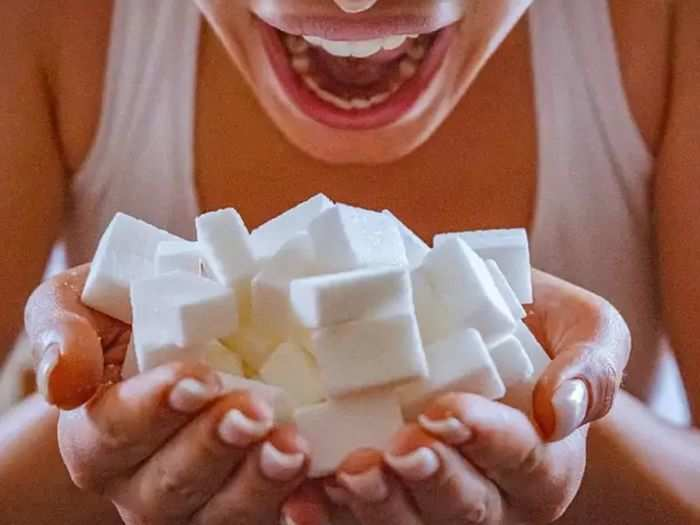 why sugar is bad for health according to science and know its side effects