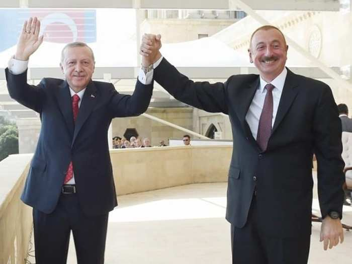 erdogan Ilham Aliyev 01