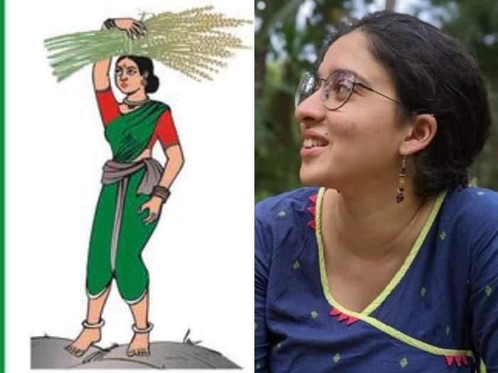 ಜೆಡಿಎಸ್ ಬಲಿಷ್ಠ ರಾಜಕೀಯ ಪಕ್ಷ..! ಕುತೂಹಲ ಕೆರಳಿಸಿದ ಅನಂತ್ ಕುಮಾರ್ ಪುತ್ರಿ ಟ್ವೀಟ್