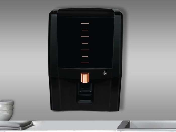 पीने के पानी को शुद्ध बनाने के लिए इस्तेमाल करें UV Water Purifiers, होगी ₹9,900 तक की बचत