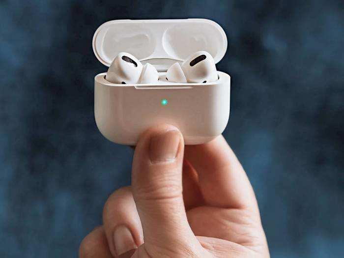 इन वायरलेस Earbuds में है दमदार साउंड और बेस्ट बेस क्वालिटी
